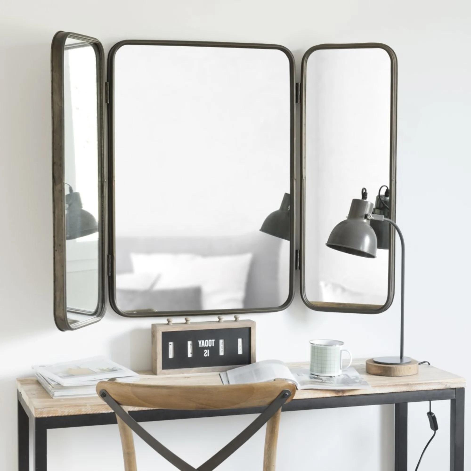 Miroir Taylor