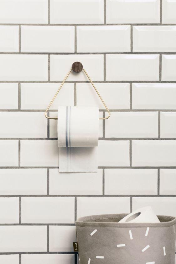 Papier Toilette Original
