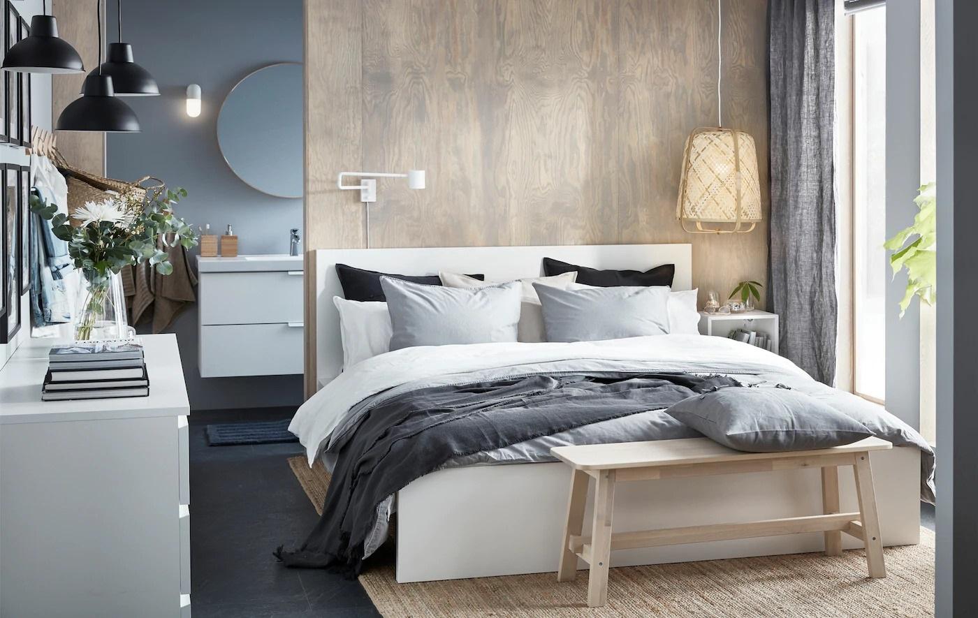 2 Ikea Par Helen Svensson Minimaliste Et Optimisee
