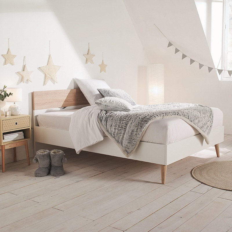 Inspiration Scandinave