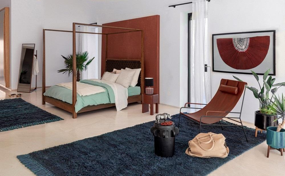 La Chambre Lounge