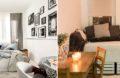 Amenager Petite Chambre Deco