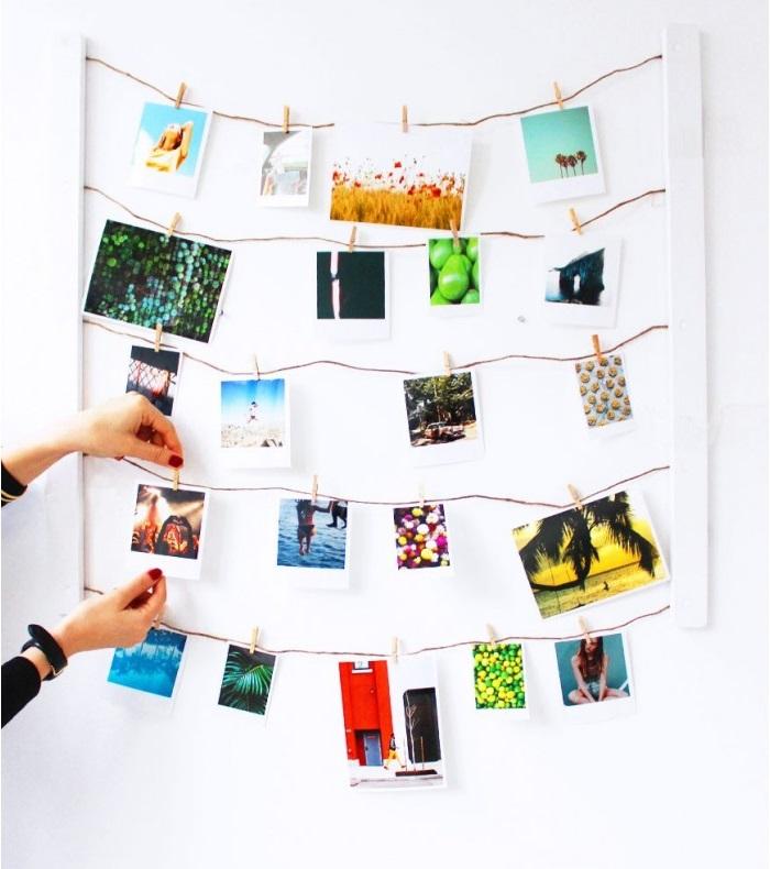 Décoration Murales Photos