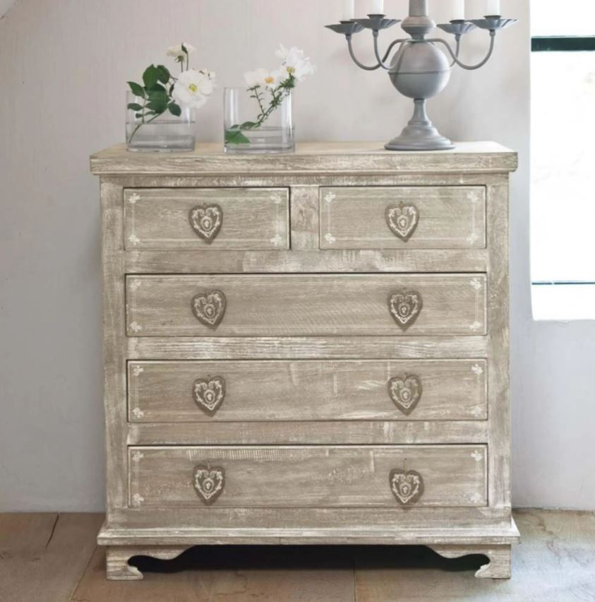 Commode Camille