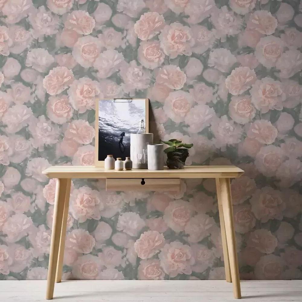 4murs Les 14 Plus Beaux Papiers Peints Pour Votre Deco