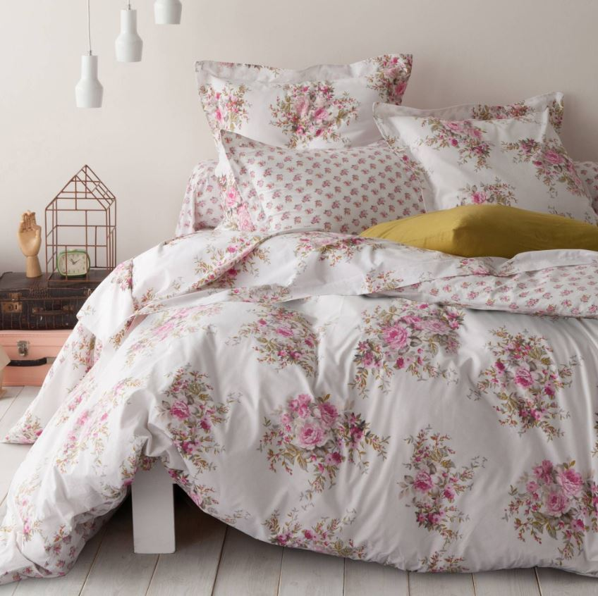 Chambre Cocooning 24 Idees Et Inspirations Deco