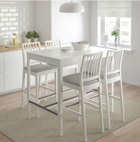 Chaise Ikea Selection De 20 Modeles Deco Et Tendance