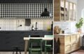 Cuisine Ikea Modeles