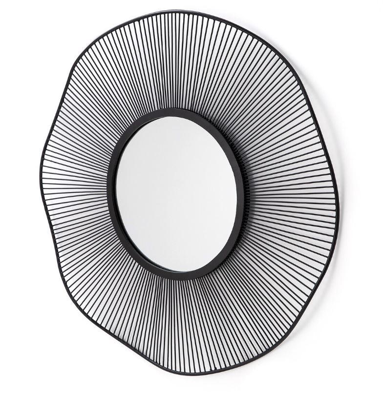 Miroir Soleil Filaire