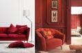 Couleur Rouge Deco