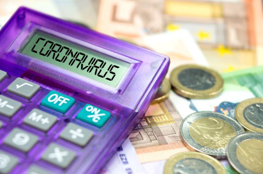 Covid Aide Financiere Loyer