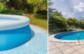 Differents Types De Piscine