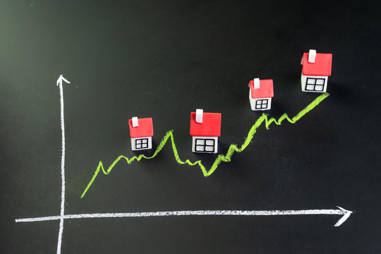 La Pige Immobilière Un Moyen De Gagner Des Clients