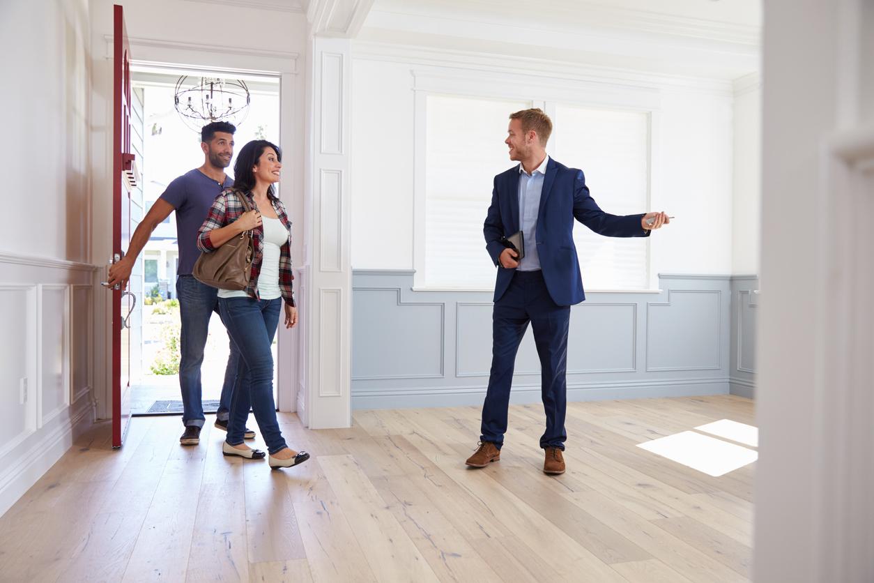 La Pige Une Technique Incontournable Pour La Vente Immobilière