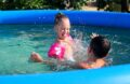 Piscine Gonflable Guide Complet