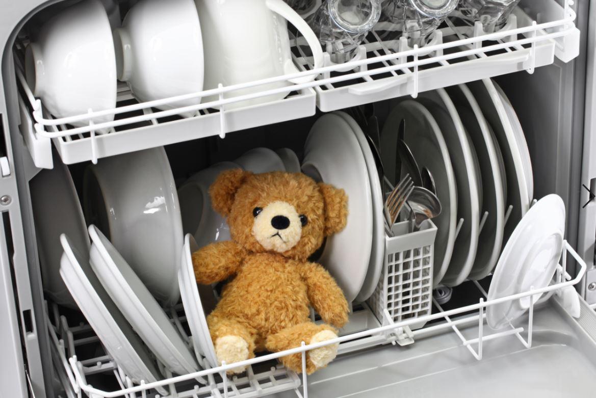 Déboucher Un Lave Vaisselle