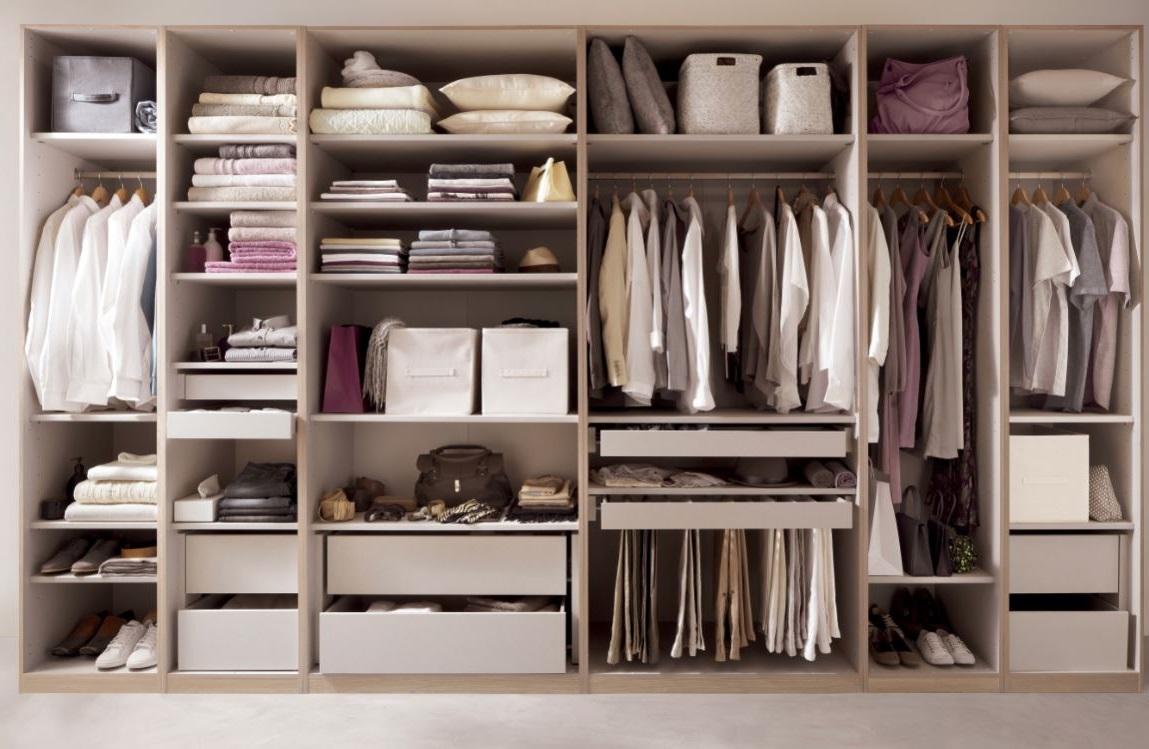 Dressing Conforama : 11 modèles pour aménager votre chambre