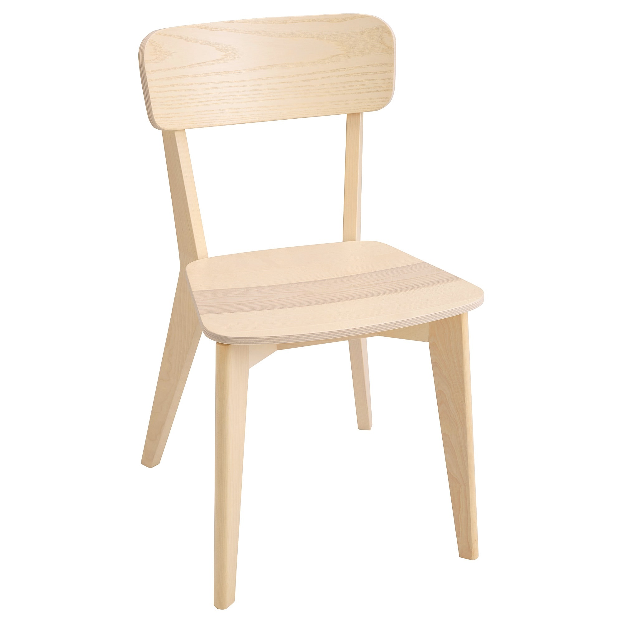Chaise Lisabo