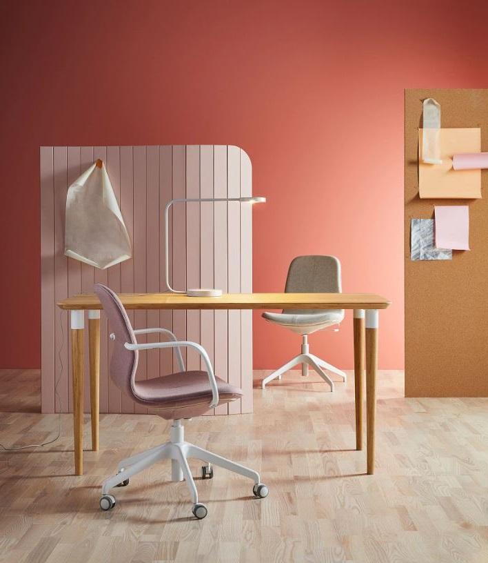 Bureau Ikea Selection De 10 Modeles De Bureau A Adopter