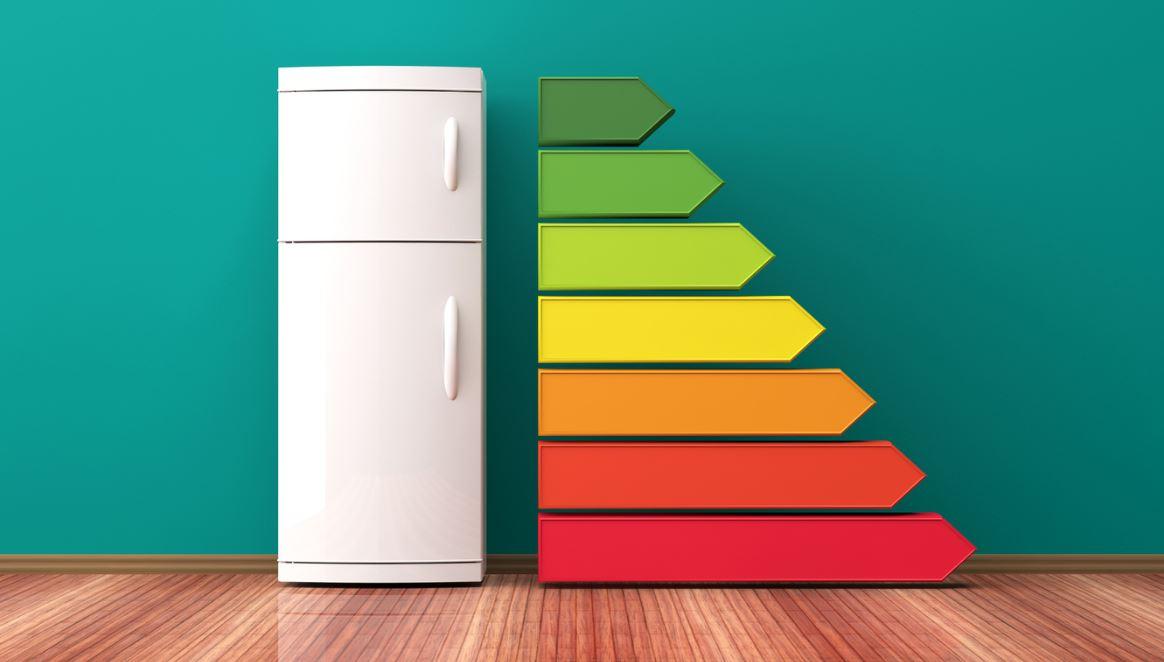 Choisir Frigo Consommation énergétique