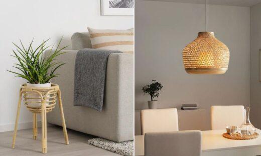 Ikea Nouveautés Catalogue 2021