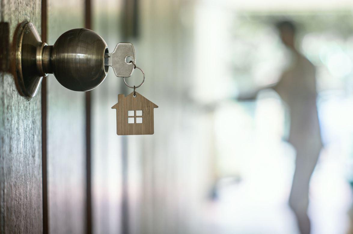 Immobilier Clé Maison