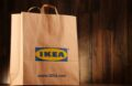 Magasin Ikea Paris