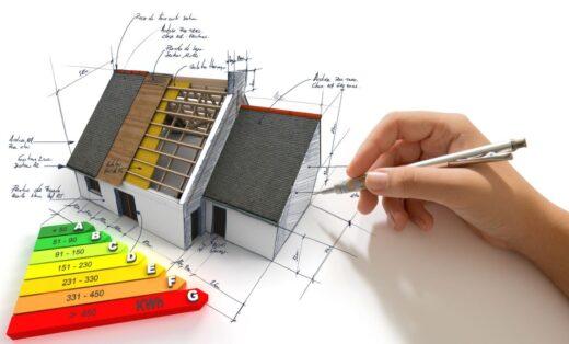 Renovation Thermique Obligatoire