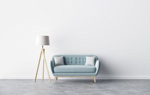 Salon Maison Et Objet