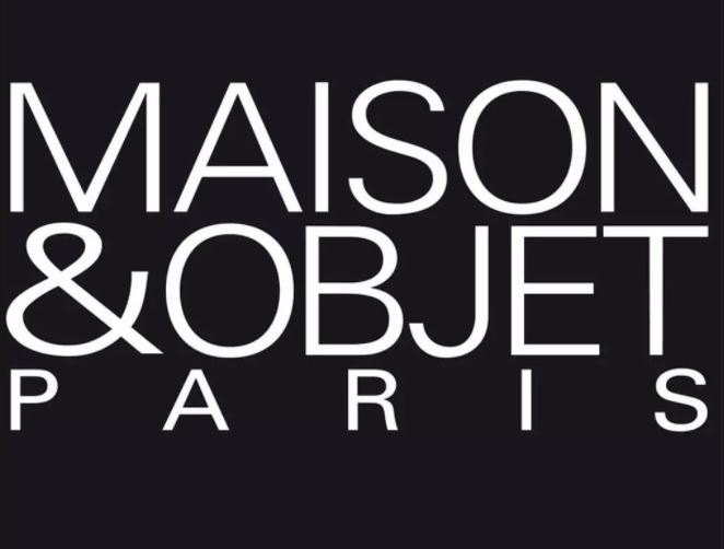 Salon Maison&objet Paris
