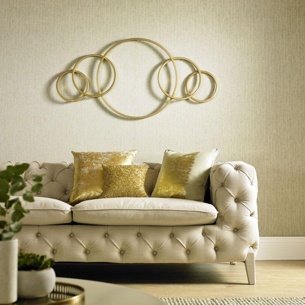 Decoration Murale Lumineuse