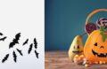 Déco Halloween Diy
