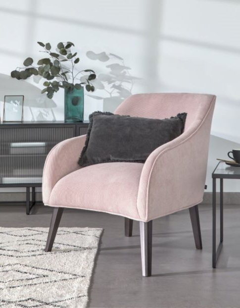 Kave Home Fauteuil