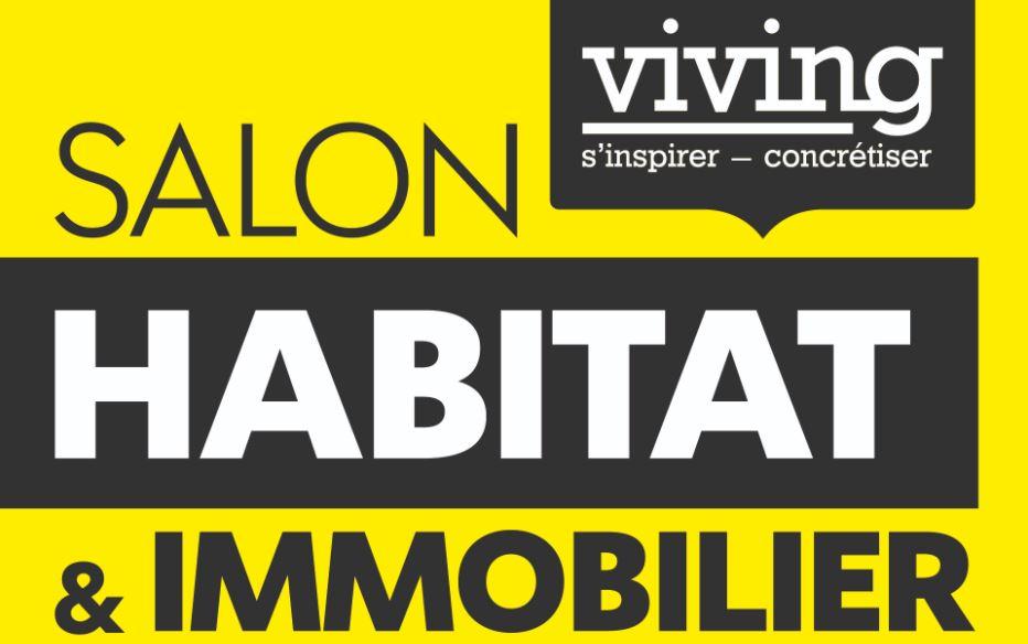 Salon Habitat Brest