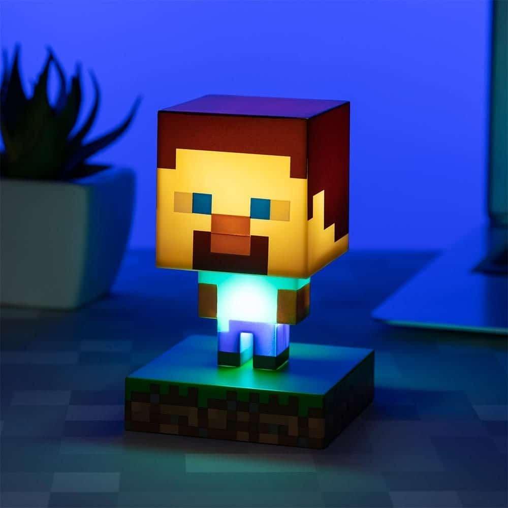 Lampe Decorative