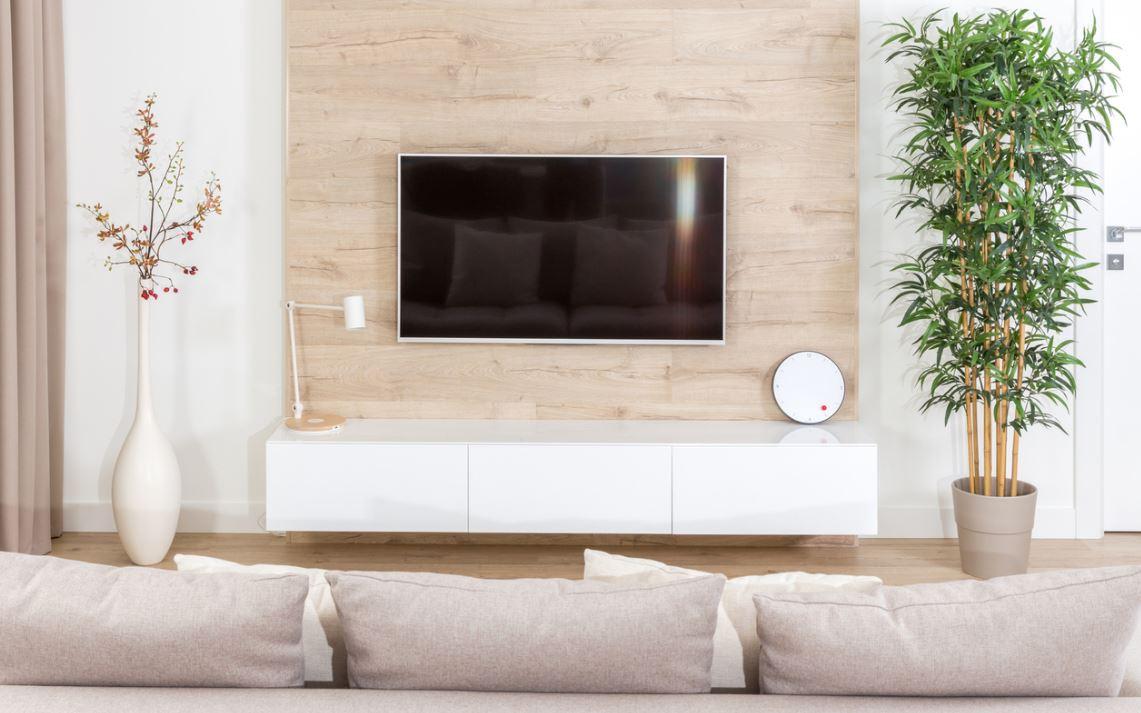 Hauteur Tv Fixer