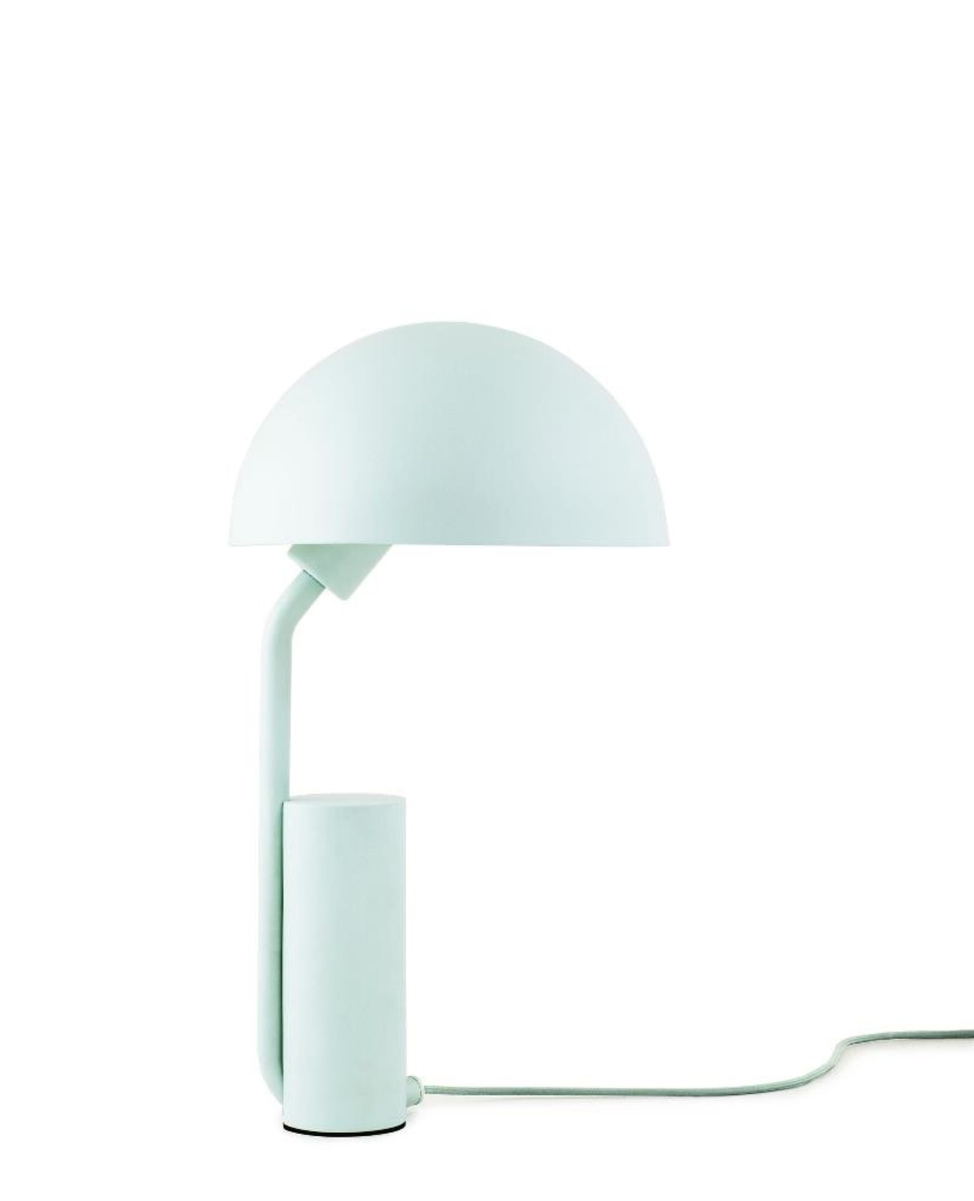 Lampe Design Nordique