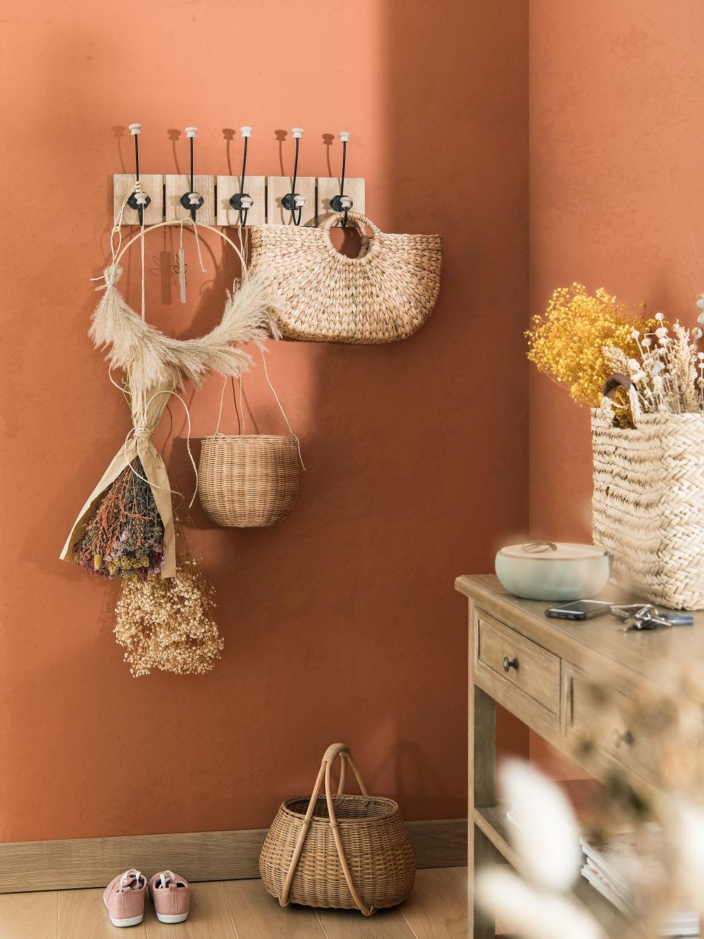 Craft Fleurs Sechees