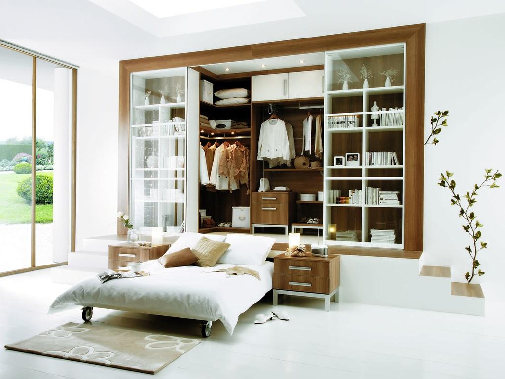 Design Pour Structurer L'espace