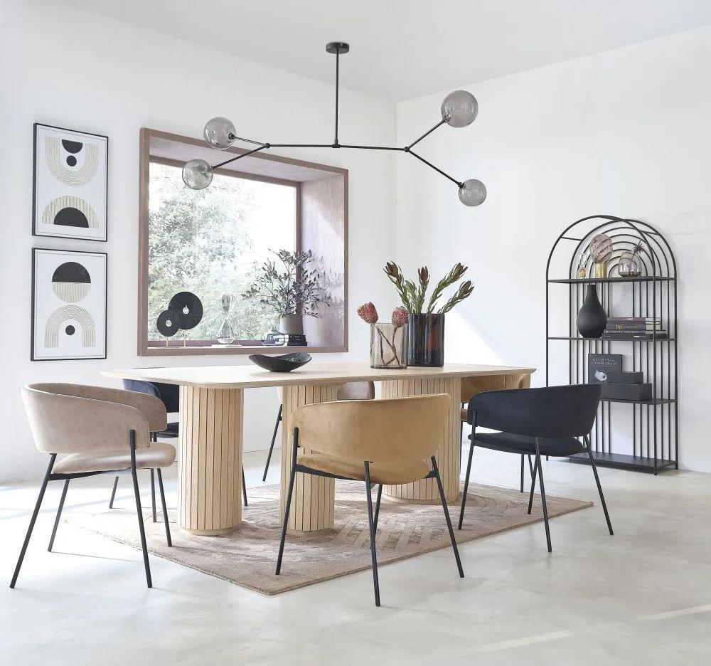 Bold Un Interieur Cosy Et Style