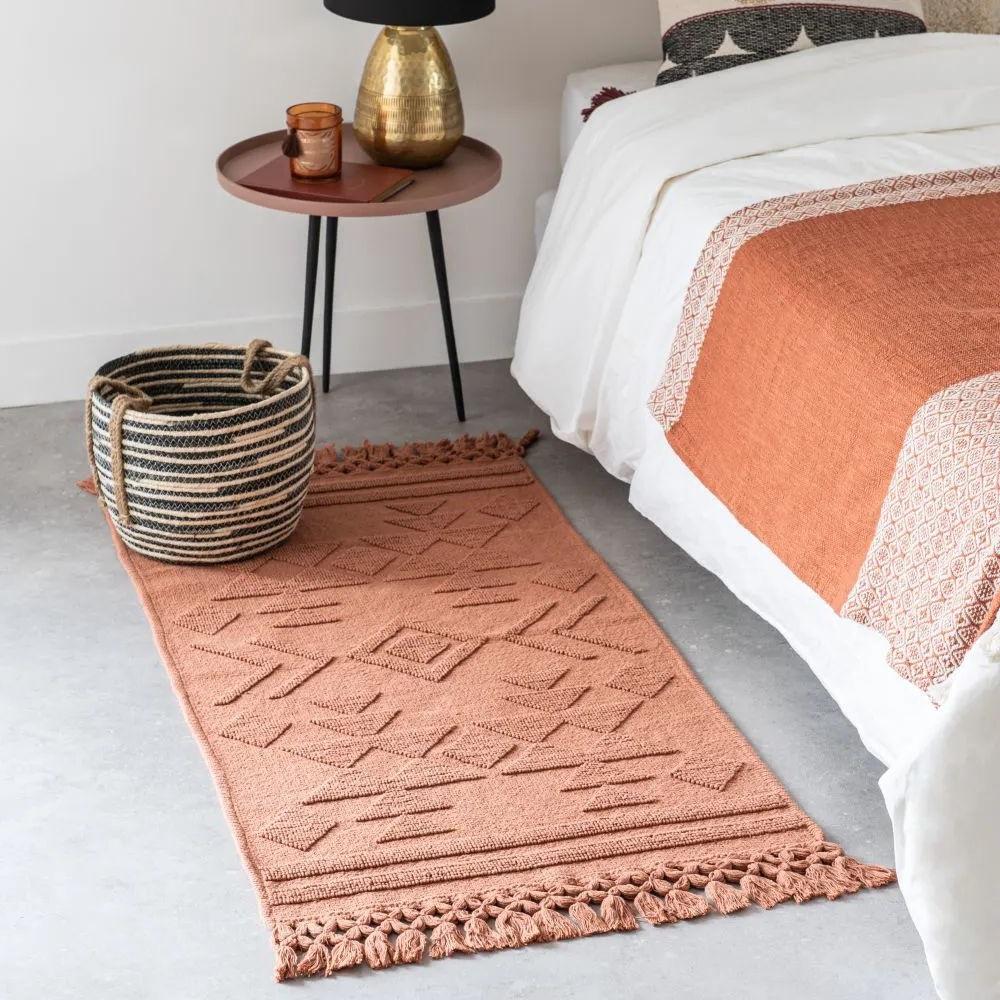 Craft Couleur Terracotta