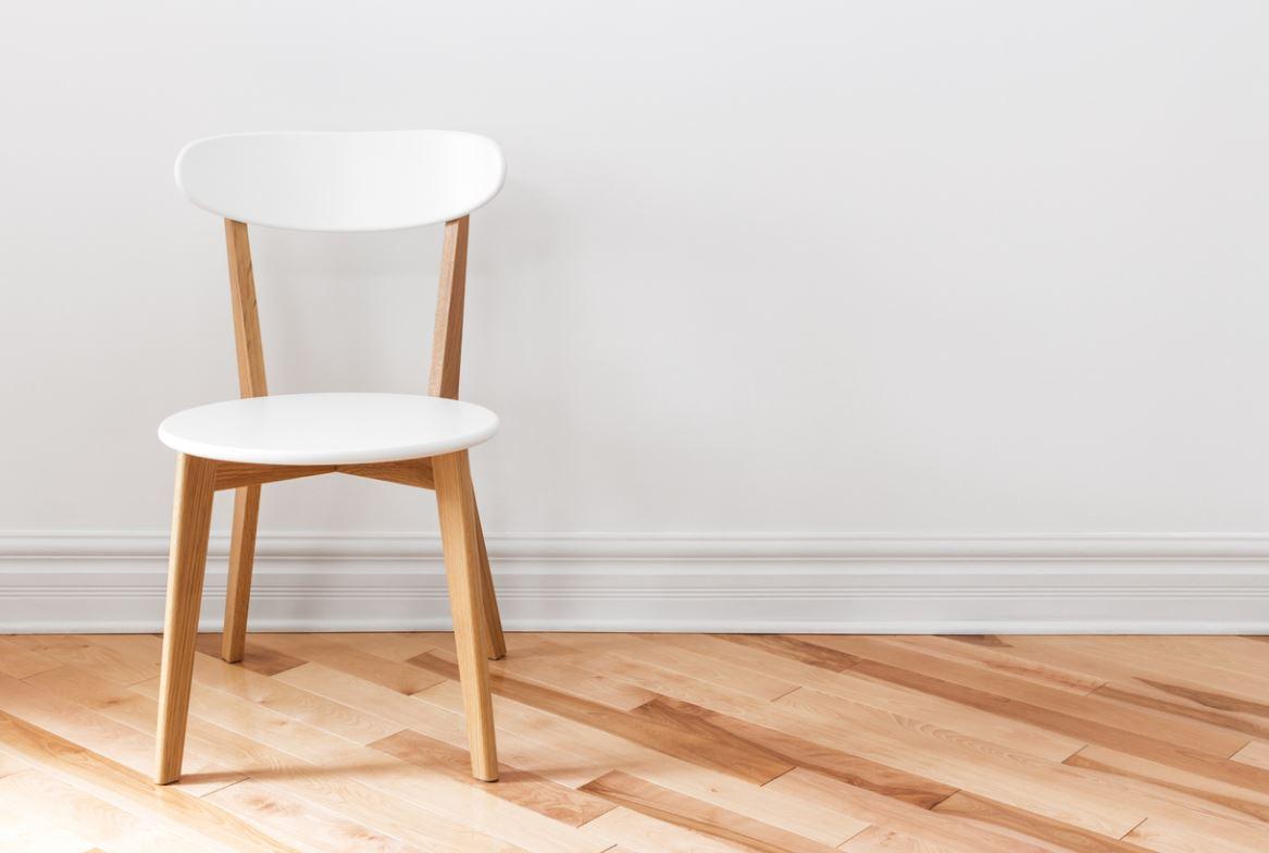 Hauteur Assise Chaise
