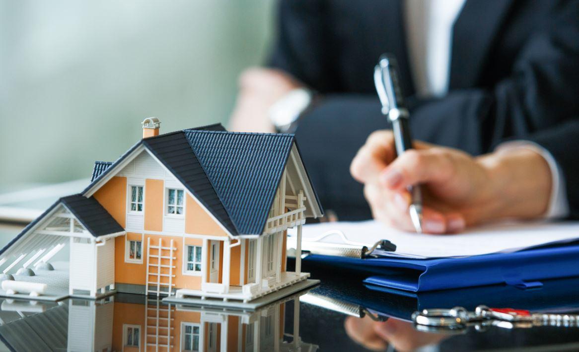 Offre D'achat Immobilière