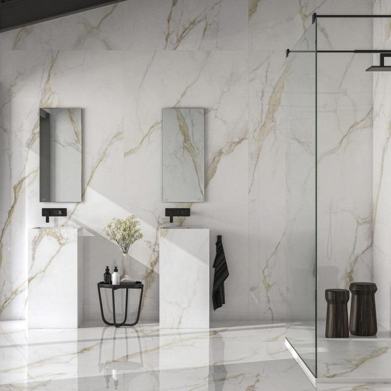 Total Look Et Design Minimaliste