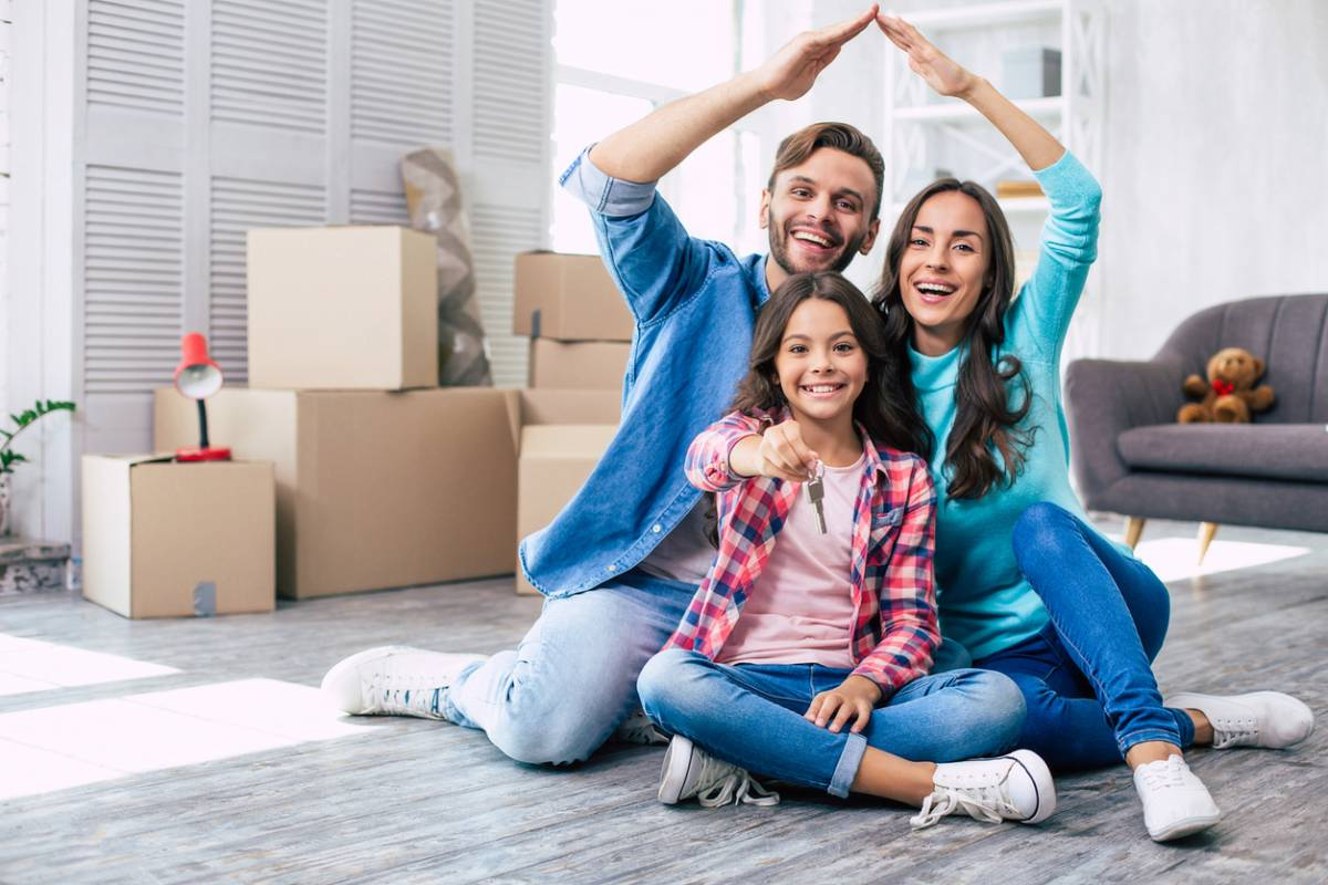 Immobilier Faut Il Acheter Neuf