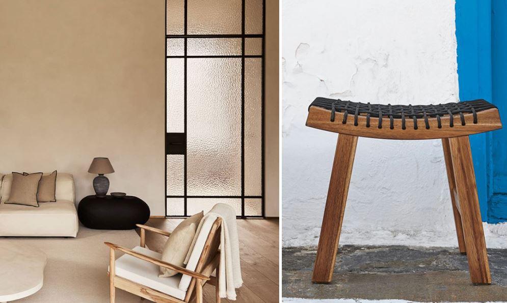 Style Japandi Déco