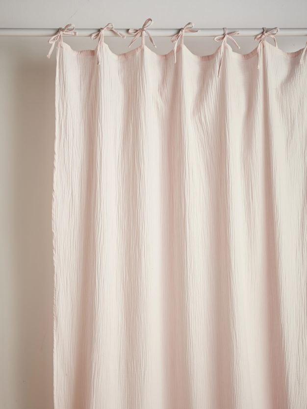 Rose Pale Accessoire