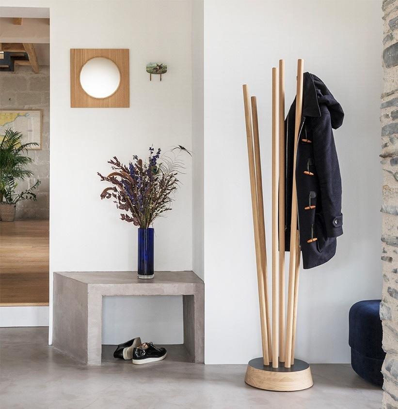 Porte Manteau Design