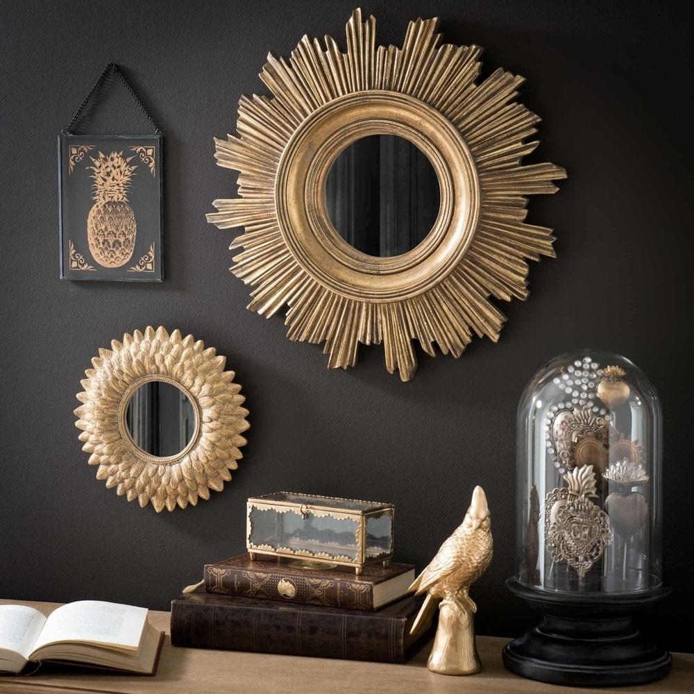 Esprit Cabinet De Curiosite