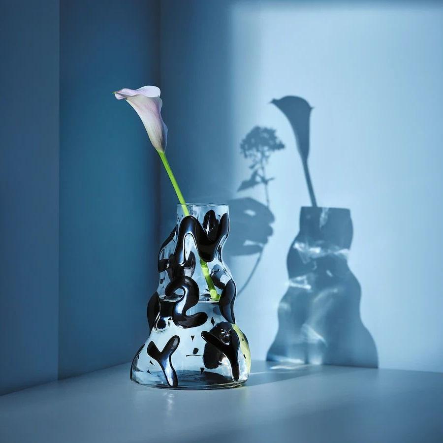 Vase Ikea Art Event 2021 I'm So Sorryyy
